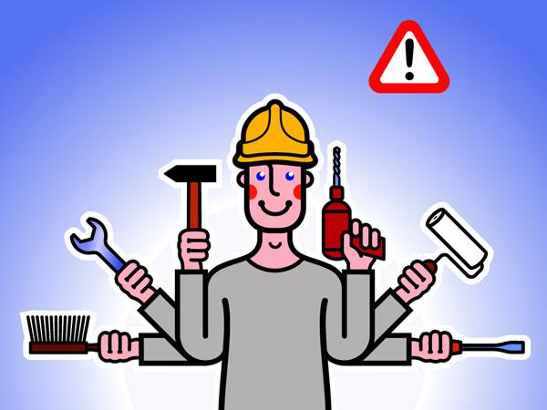 Home-Repair-Services
