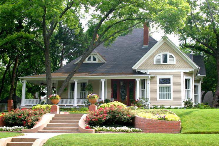 exterior-house-paint-colors1